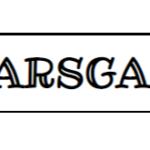 Kaarsgaren